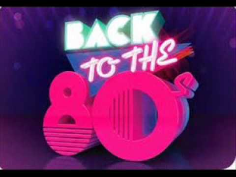80s Love Songs - A Compilation Of 80's Love Songs video