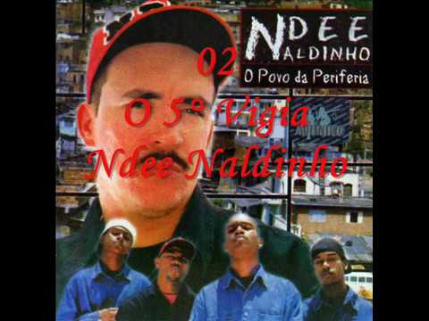 Top 10 Rap Nacional video