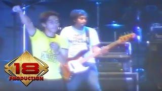 MATTA - Ketahuan (Live Konser Jambi  24 Maret 2008)