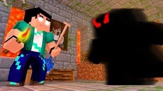 download lagu Minecraft - ParaÍso - #53 Estamos Presos Pra Sempre gratis