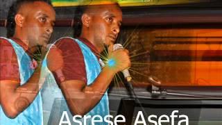 "Asrese Asefa - Yakoral Kunjinash ""ያኮራል ቁንጅናሽ"" (Amharic)"