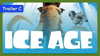 Ice Age (2002) Trailer C