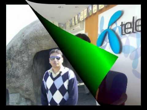 Kya Ghazab Karte Ho Jeepyar se dharty ho ji.