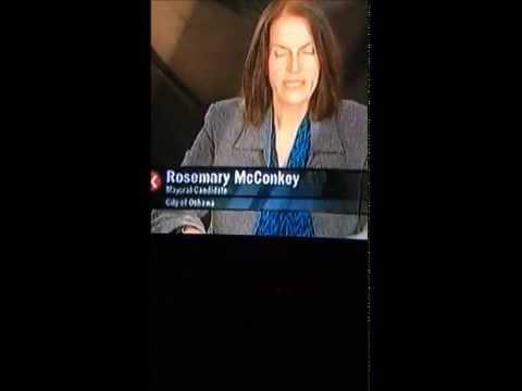 Mcconkey online free