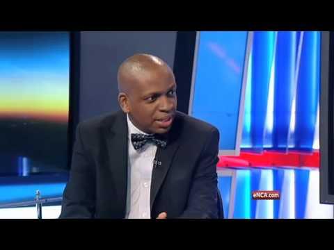ANC and DA in court over Nkandla SMS