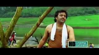 Masters - new malayalam movie breaking news live song 3 theerangal thedi