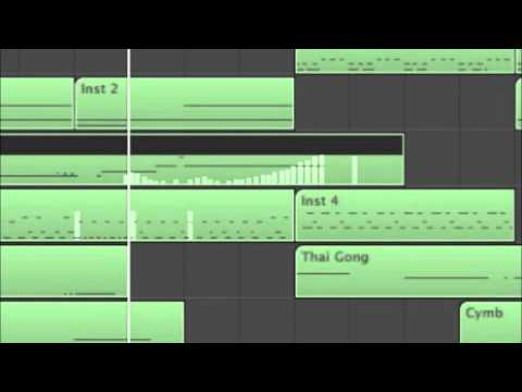 8 Tips For Realistic Midi Sequencing