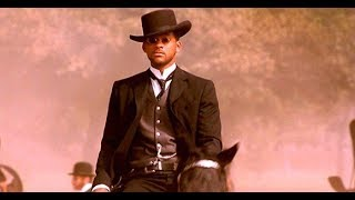 Will Smith - Old Town Road