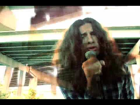 "Kurt Vile - ""Freak Train"""