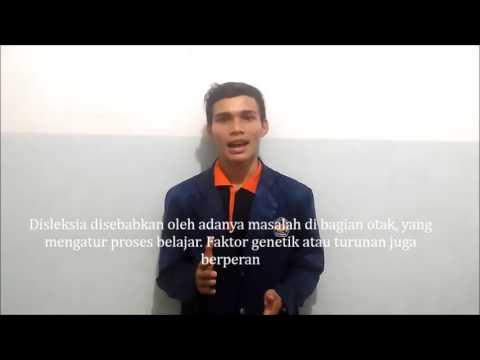 download lagu Gangguan Dan Kerusakan Bahasa gratis