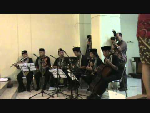 Sembahan Sudra - Jjok Feat Pravitarama video