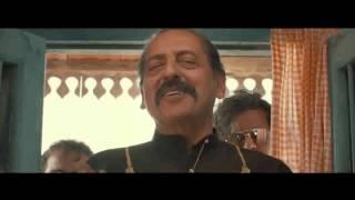 Mout, Goggi or Tatti kahi bhi aasakti hai..Na Maloom Afraad - Official Trailer #1 [HD]