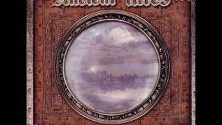 Watch Ancient Rites Exile video