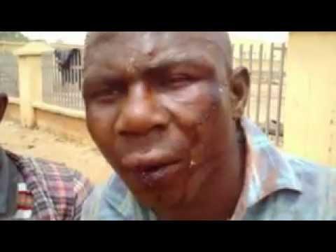 News from BBC Hausa now via BBM in Nigeria (BBC - British Broadcasting