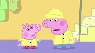 Peppa Pig Wutz Deutsch Neue Episoden 2017 #16