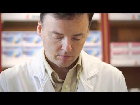 voltaren tabletten rezeptfrei beipackzettel