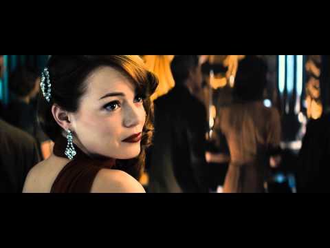 Gangster Squad – Trailer