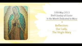 7 New Talks for Easter - Every Sunday