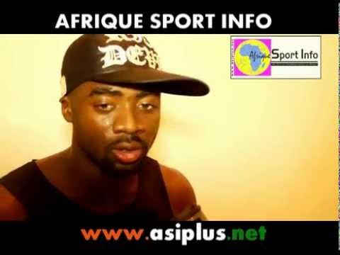 AFRIQUE SPORT INFO - KOLO TOURE