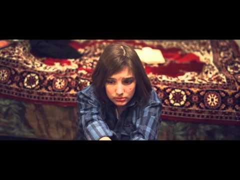 "Мама/""Mom"" - короткометражный фильм/short movie"