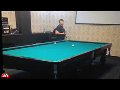 катка   Сталев  -  Паламарь