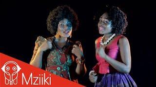Joyce Blessing - Monko Mo Akyi