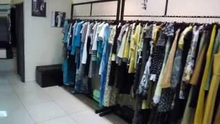 Магазины Одежды В Спб