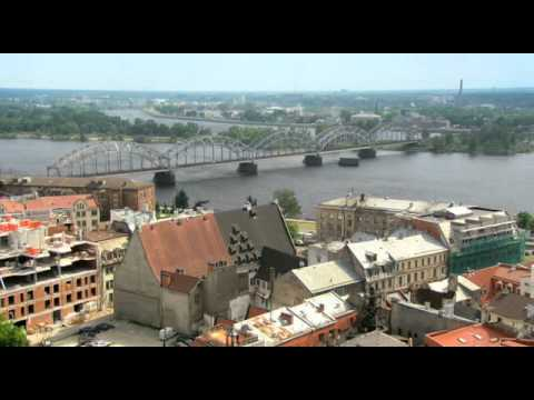 New Europe with Michael Palin 5 of 7