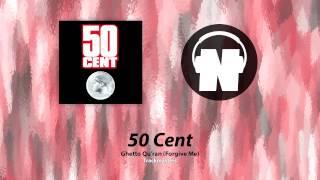 50 Cent - Ghetto Qu'ran (Forgive Me)