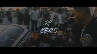 90's oldschool hip hop rap beat instrumental