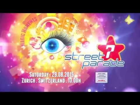 Watch Zurich (2015) OnlZurichne Free Putlocker