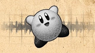 Thank You Simpleflips - Mr. Oatmeal (2.5K Sub Special)