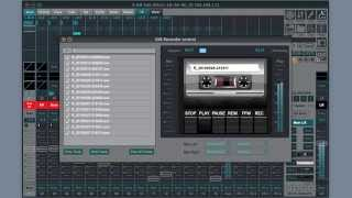 X AIR How To: USB Recorder (X AIR EDIT) XR12 / XR16