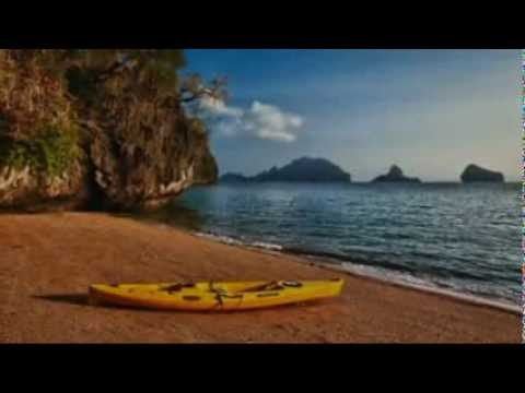 Andaman and Nicobar Islands Tourist Spots