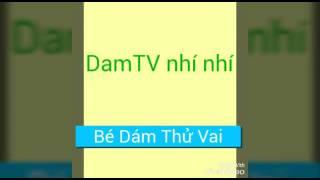 Thi HK 1---} DamTV Nhí Nhí