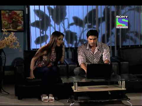 Aahat - Episode 027B
