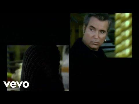Bernard Lavilliers - Iracema