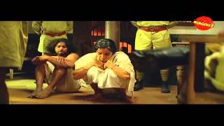 Naran - Naran 2005:Malayalam Mini Movie