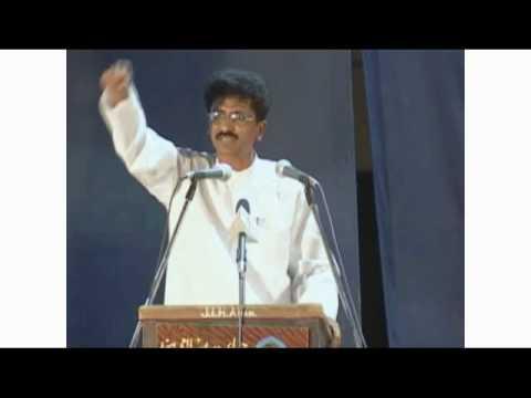 Shivaji Maharaj Aani Musalmaan video