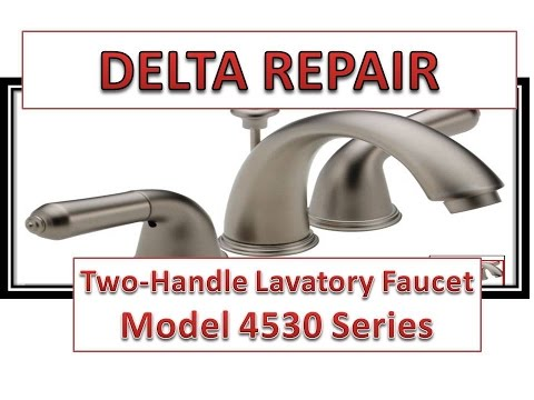 Delta Faucet Handle Removal Guide How To Save Money And Do It Yourself