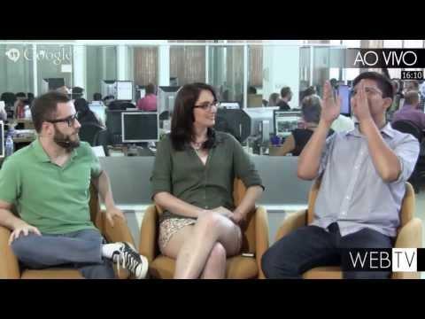 Saiba como funciona o Google Glass no Download