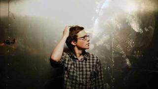 Watch Aqualung Hummingbird video