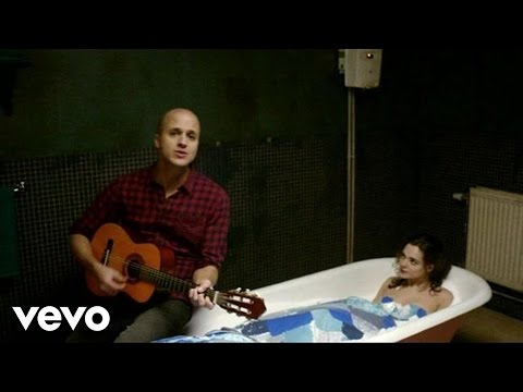 Milow - You And Me