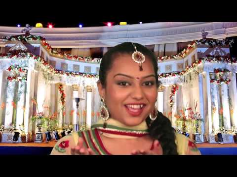 Gul Pinjre Mein Bole Kabutar | Rajasthani Marriage Dance Videos | Full Hd Quality Song video