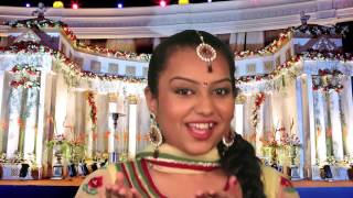 Gul Pinjre Mein Bole Kabutar | Rajasthani Marriage Dance Videos | Full HD Quality Song