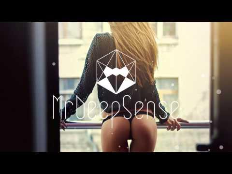 Traum:a - Sunny (radio Edit) video