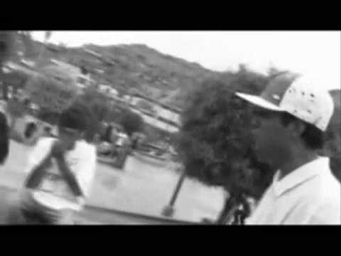 Callao Cartel Y Niggas Clicka-son Varios video