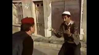 Download BilaHodoud - Touchih (Hamid, Hazim w Mastafa) 3Gp Mp4