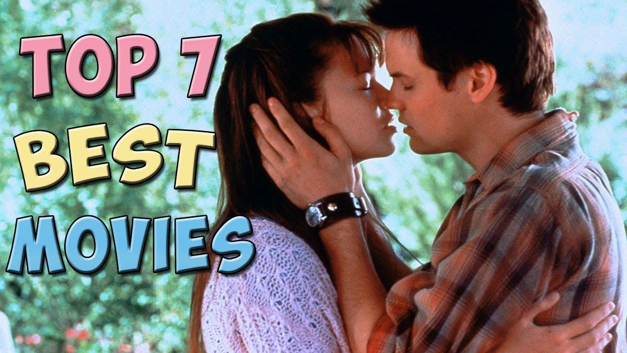 Фильмы 2018 для подростков список про любовь и школу
