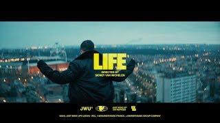 download musica Hamza - Life Clip officiel
